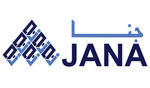 Jubail Chemical Industries Company (JANA)