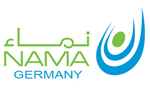 Nama Germany