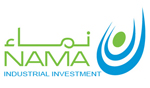 NAMA Industrial Investment
